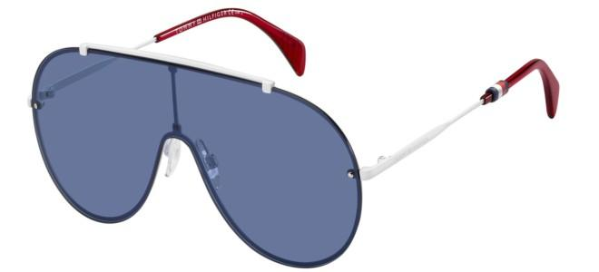 Tommy Hilfiger TH 1597/S