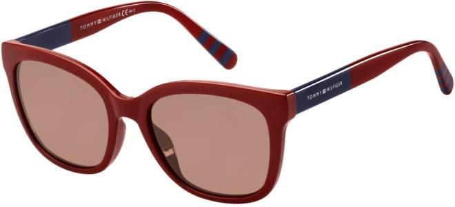 Tommy Hilfiger TH 1601/G/S