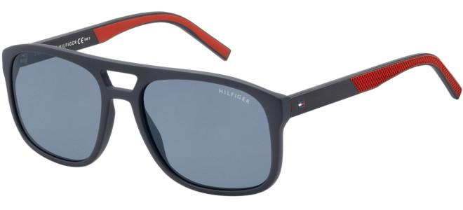 Tommy Hilfiger TH 1603/S