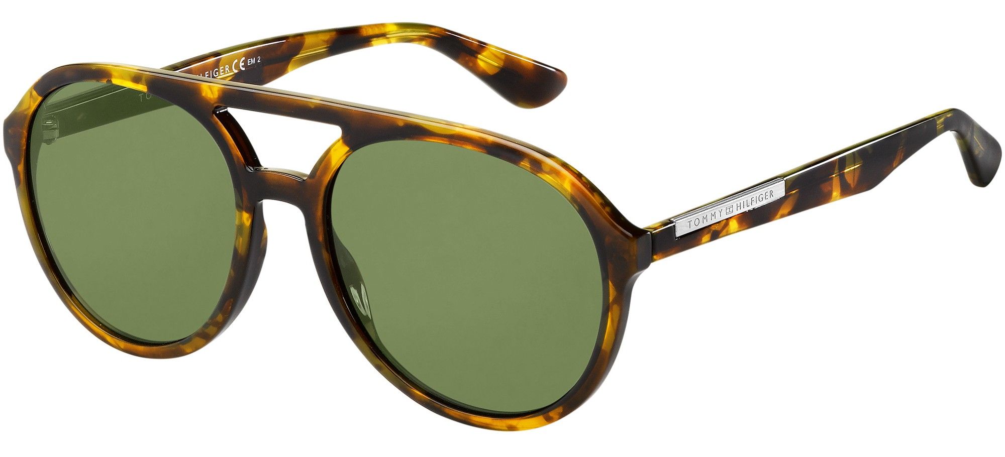 Tommy Hilfiger TH 1604/S
