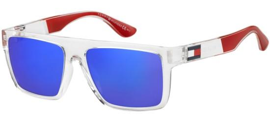 Tommy Hilfiger TH 1605/S
