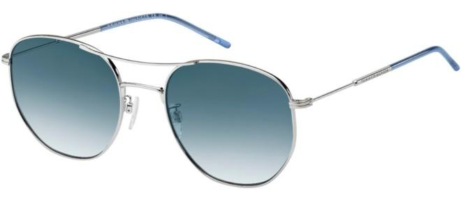 Tommy Hilfiger sunglasses TH 1619/G/S