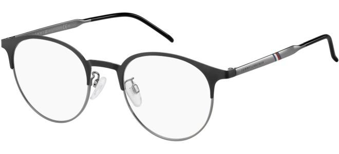 Tommy Hilfiger eyeglasses TH 1622/G