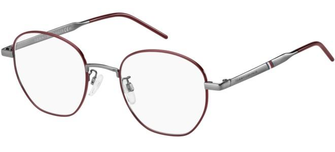 Tommy Hilfiger eyeglasses TH 1625/F