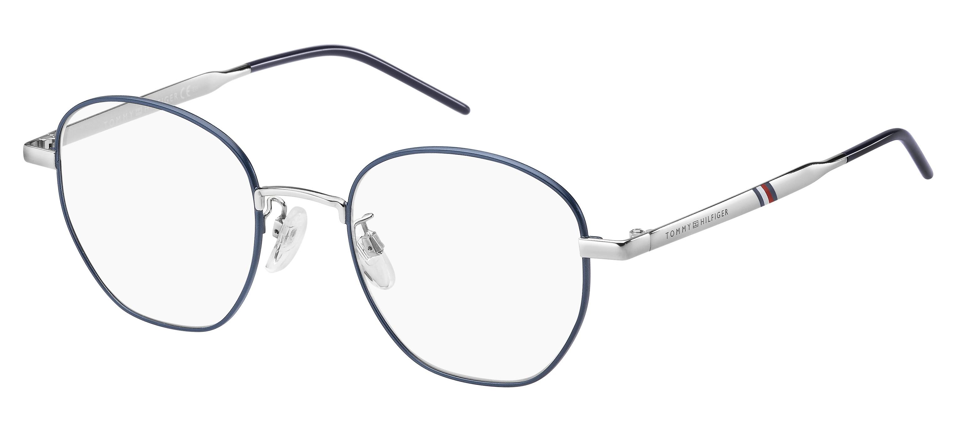 Tommy Hilfiger brillen TH 1625/F