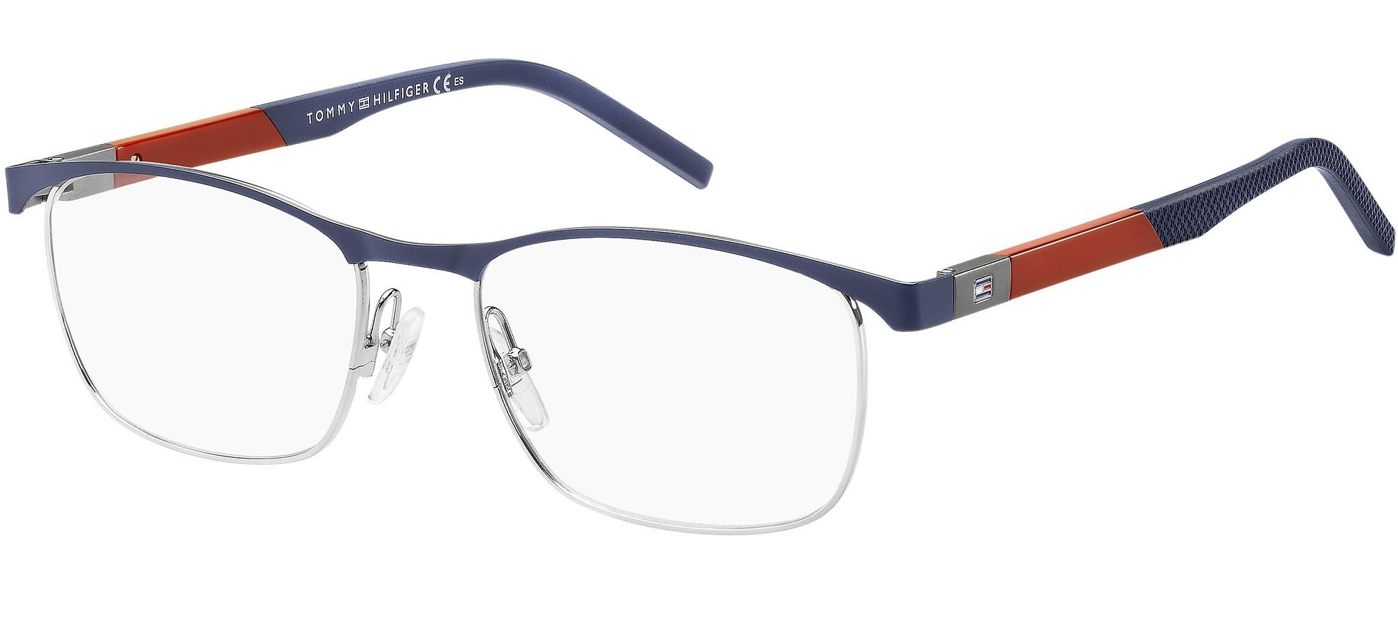 Tommy Hilfiger eyeglasses TH 1626/F