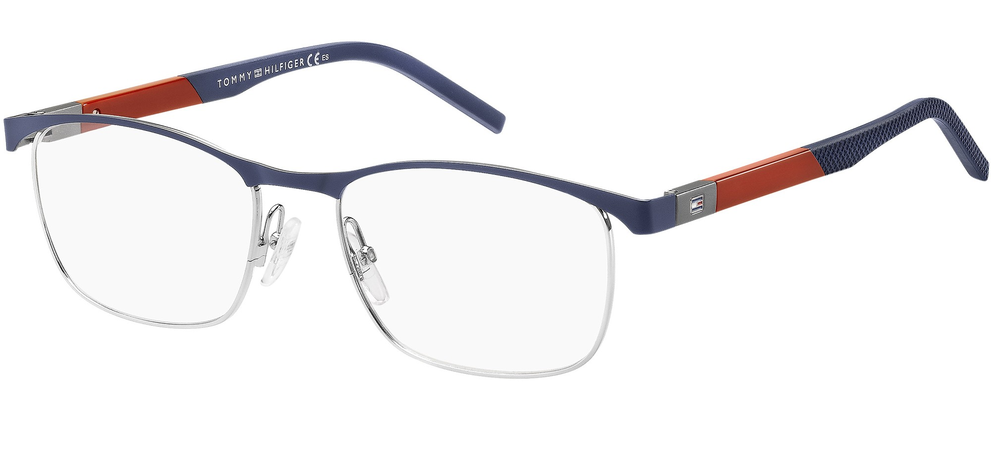 Tommy Hilfiger briller TH 1626/F