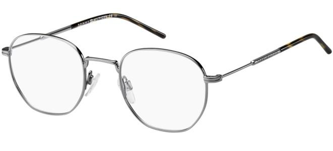Tommy Hilfiger eyeglasses TH 1632