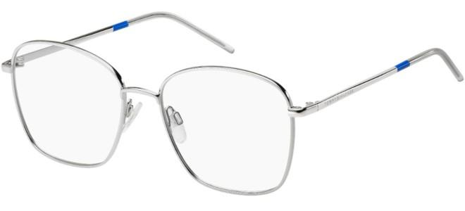 Tommy Hilfiger eyeglasses TH 1635