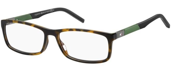 Tommy Hilfiger TH 1639