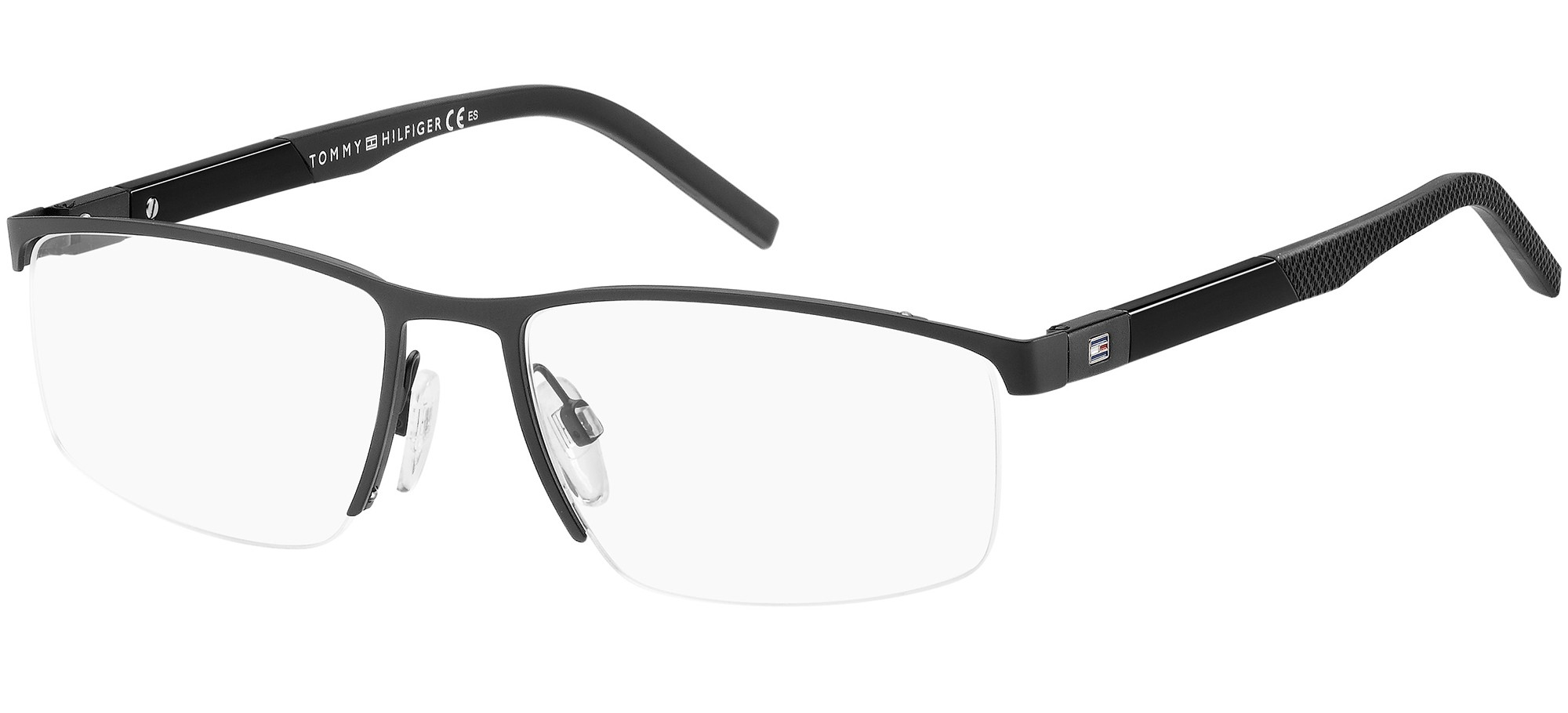 Tommy Hilfiger briller TH 1640