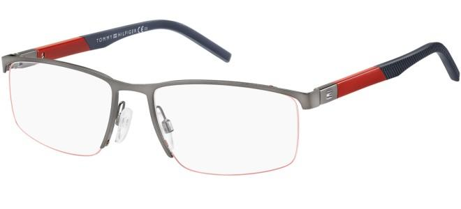 Tommy Hilfiger TH 1640