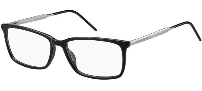 Tommy Hilfiger eyeglasses TH 1641