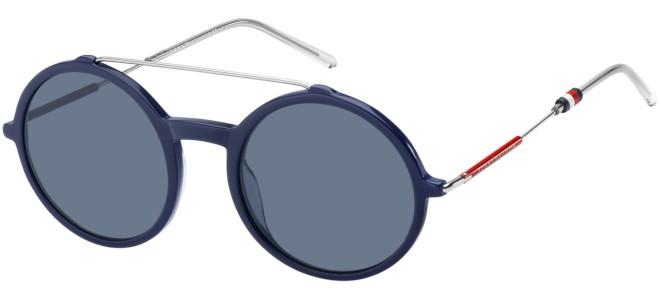 Tommy Hilfiger TH 1644/S