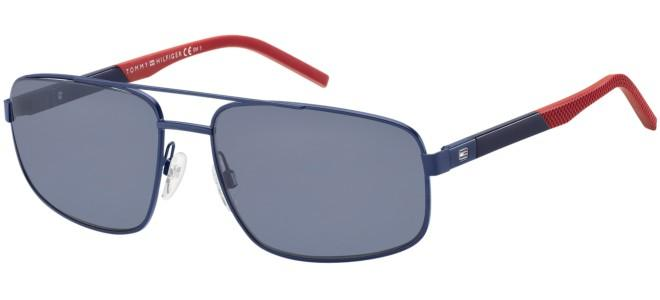 Tommy Hilfiger solbriller TH 1651/S