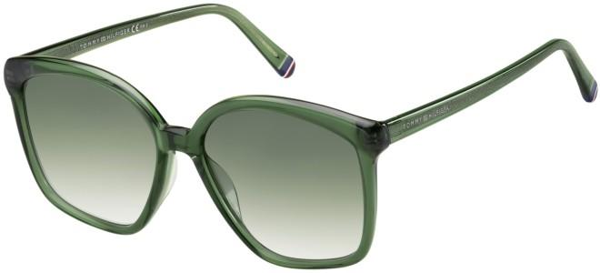 Tommy Hilfiger sunglasses TH 1669/S