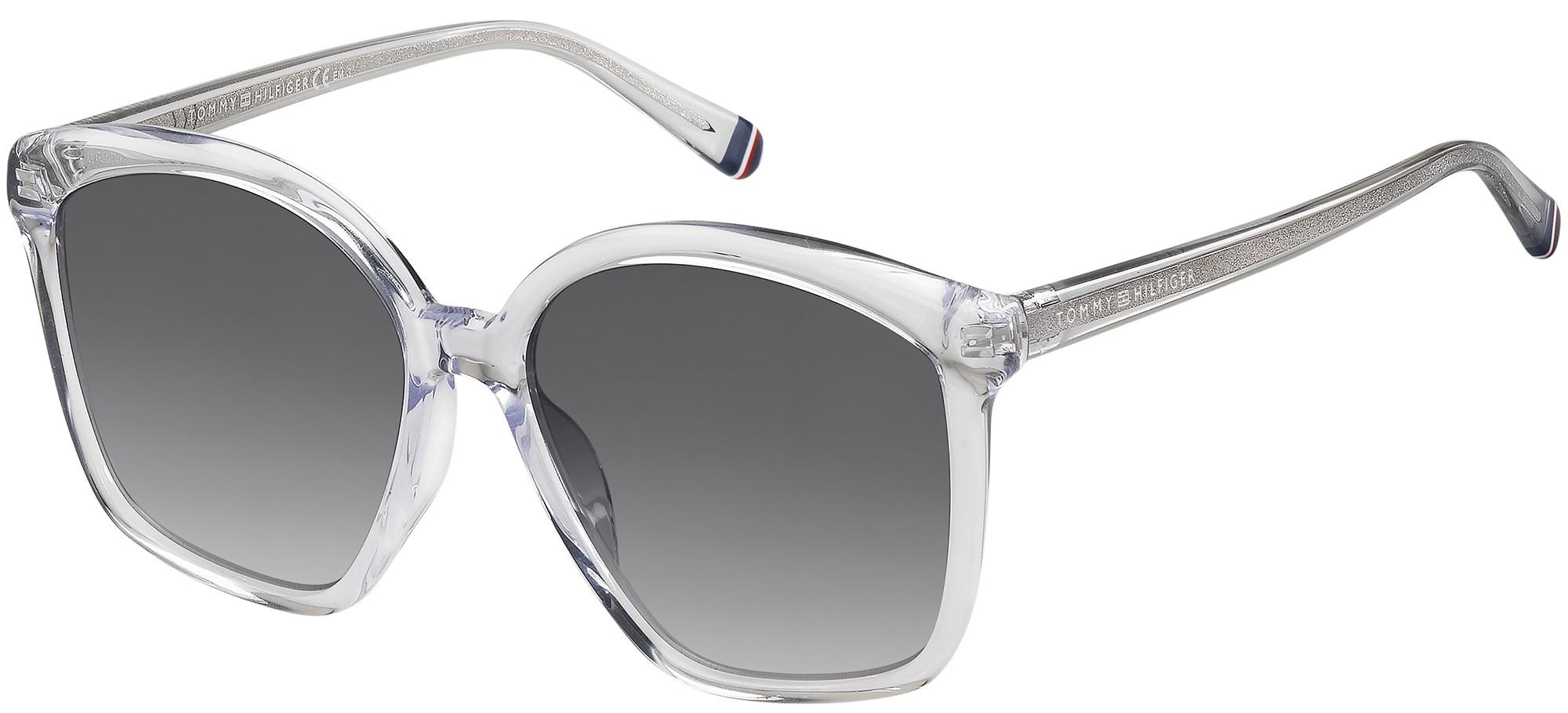 Tommy Hilfiger solbriller TH 1669/S