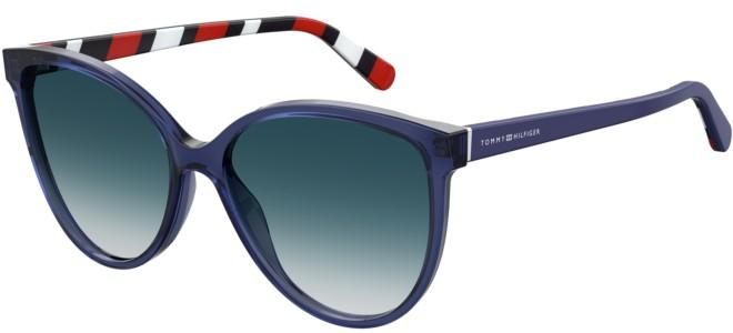 Tommy Hilfiger TH 1670/S