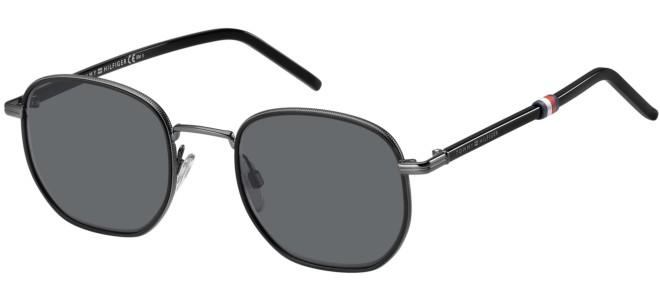 Tommy Hilfiger sunglasses TH 1672/S