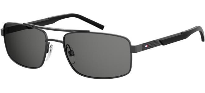 Tommy Hilfiger solbriller TH 1674/S