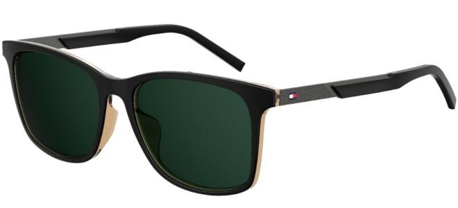 Tommy Hilfiger sunglasses TH 1679/F/S