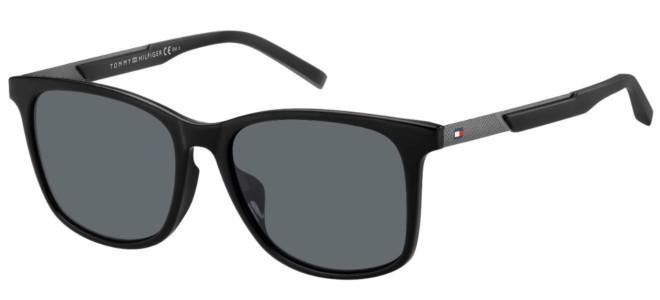 Tommy Hilfiger sunglasses TH 1679/F/S