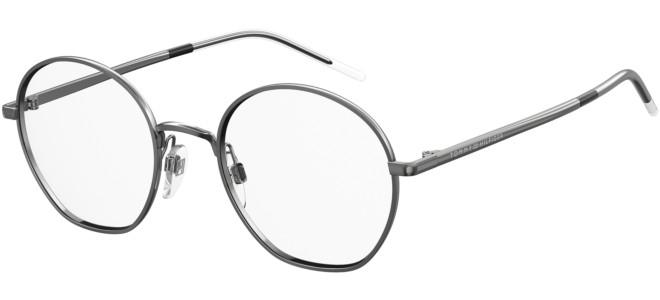 Tommy Hilfiger eyeglasses TH 1681