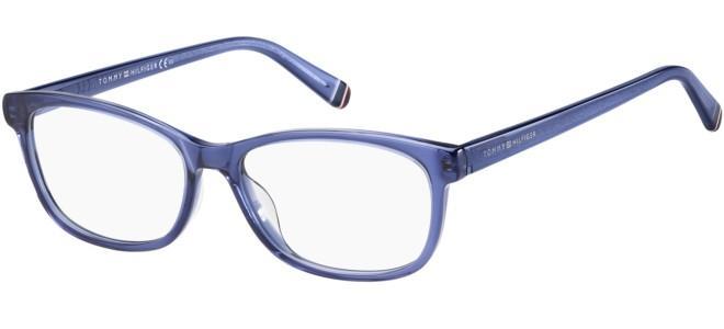 Tommy Hilfiger eyeglasses TH 1682