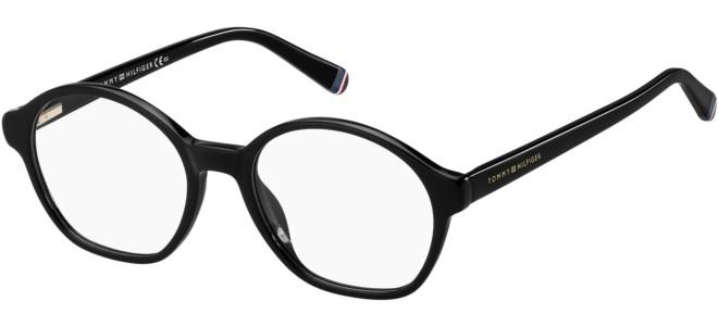 Tommy Hilfiger eyeglasses TH 1683
