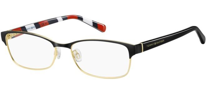 Tommy Hilfiger briller TH 1684