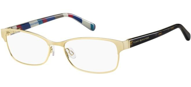 Tommy Hilfiger TH 1684
