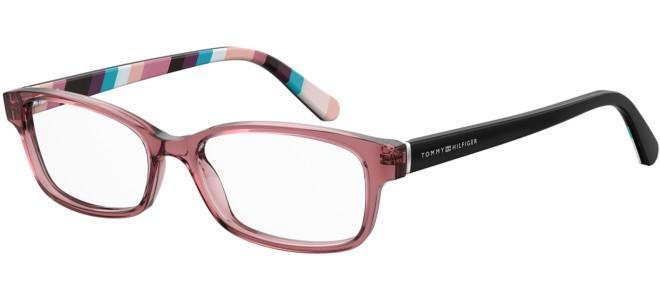 Tommy Hilfiger eyeglasses TH 1685
