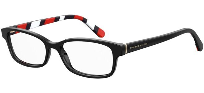 Tommy Hilfiger TH 1685