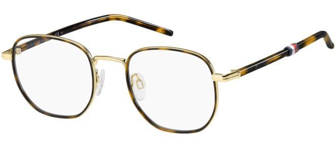 Tommy Hilfiger brillen TH 1686