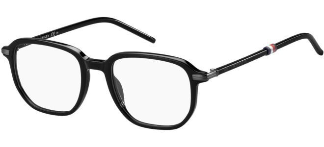 Tommy Hilfiger eyeglasses TH 1689