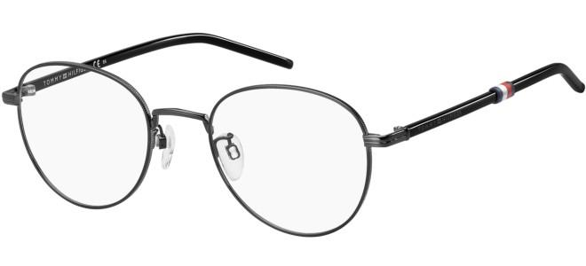 Tommy Hilfiger eyeglasses TH 1690/G