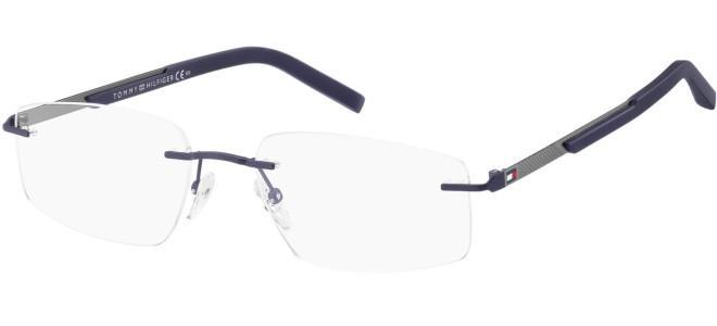 Tommy Hilfiger brillen TH 1691