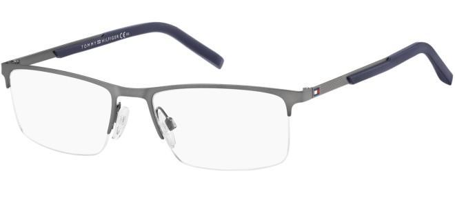 Tommy Hilfiger brillen TH 1692