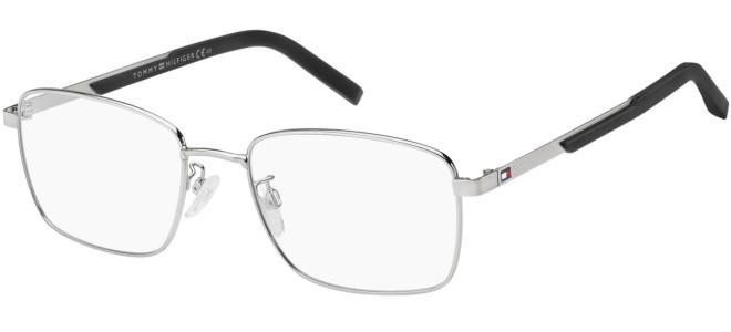 Tommy Hilfiger brillen TH 1693/G