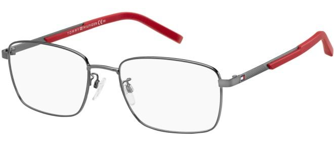 Tommy Hilfiger eyeglasses TH 1693/G