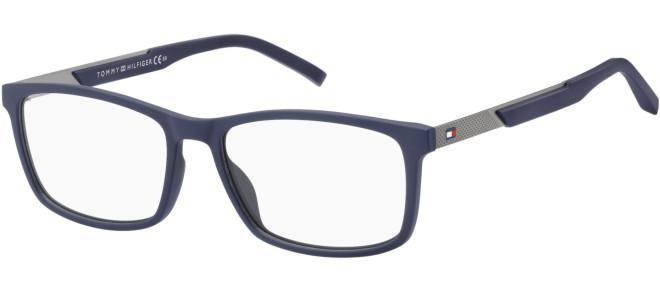 Tommy Hilfiger eyeglasses TH 1694