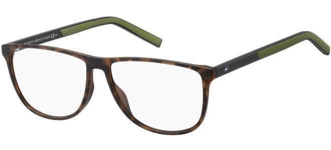 Tommy Hilfiger eyeglasses TH 1695