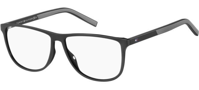 Tommy Hilfiger briller TH 1695