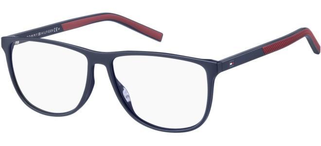 Tommy Hilfiger brillen TH 1695