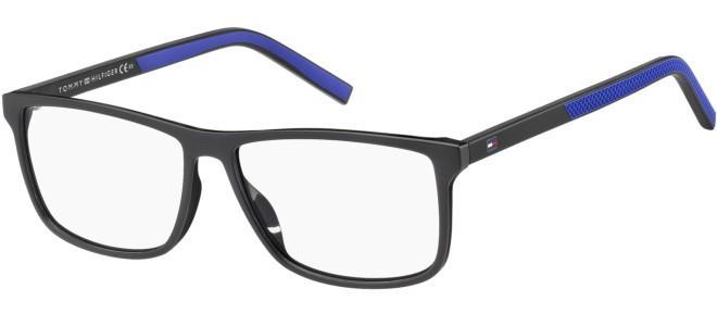 Tommy Hilfiger brillen TH 1696