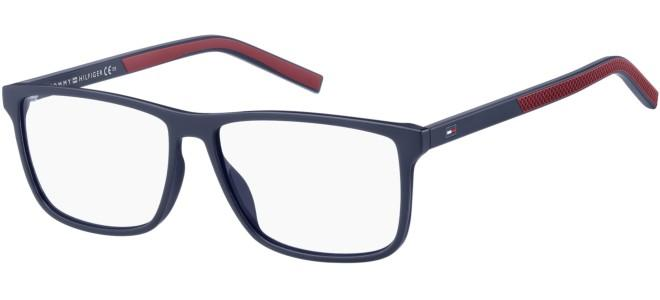 Tommy Hilfiger TH 1696
