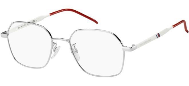 Tommy Hilfiger eyeglasses TH 1697/G