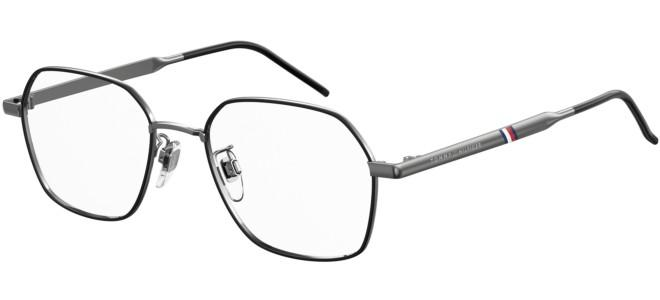 Tommy Hilfiger eyeglasses TH 1697/G