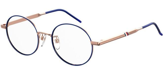 Tommy Hilfiger eyeglasses TH 1698/G