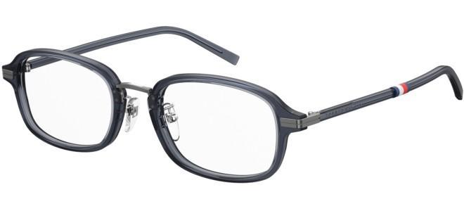 Tommy Hilfiger brillen TH 1699/F
